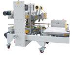 Carton sealer DPG-50